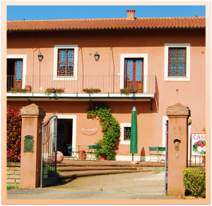 MozzaRè-Via-della-Bufalotta-663