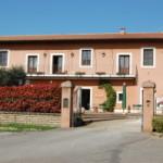 MozzaRè-Via-della-Bufalotta-300x199