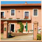 MozzaRè-Via-della-Bufalotta-663.jpg-300x292