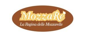 Logo MozzaRe