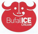 Bufalice
